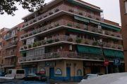Local c/ Berastegui, 1 - L.C. Nº 4